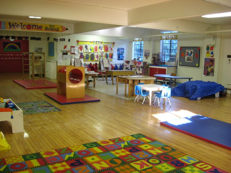 United Church Nursery School Afternoon Openings Rockville Centre Ny Patch