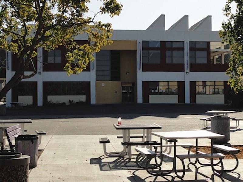 Petaluma High School Student Reprimanded After Posting Comments Against  Teacher On Facebook