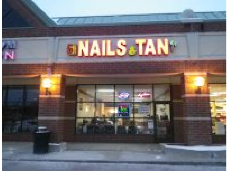 Post a Review for 5 Star Nails & Tan on Troy Patch | Troy, MI Patch