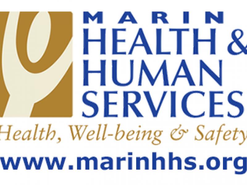 Marin Mental Health Board Meeting San Rafael Ca Patch
