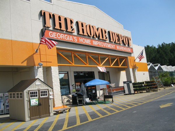 Home Depot Contact Center Seeks Customer Service Reps - Kennesaw ...