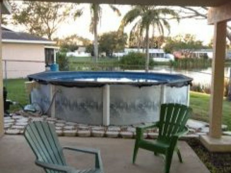 Craigslist Freebies in Gulfport and Beyond! | Gulfport, FL ...