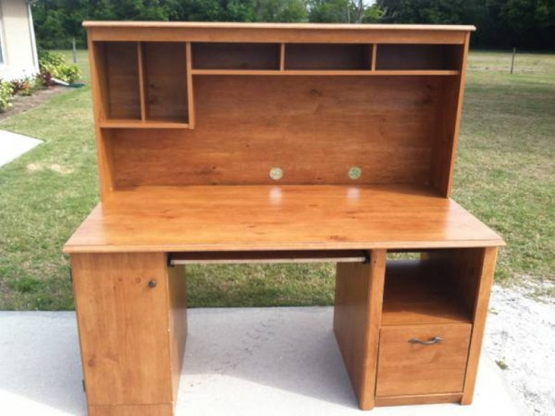 Craigslist Freebies In Bradenton And Beyond 0