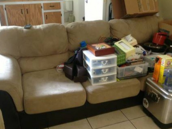 Furniture For Sale Craigslist Tampa Bay Area craigslist