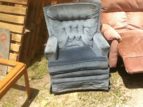 Craigslist Tampa Florida Furniture For Sale craigslist