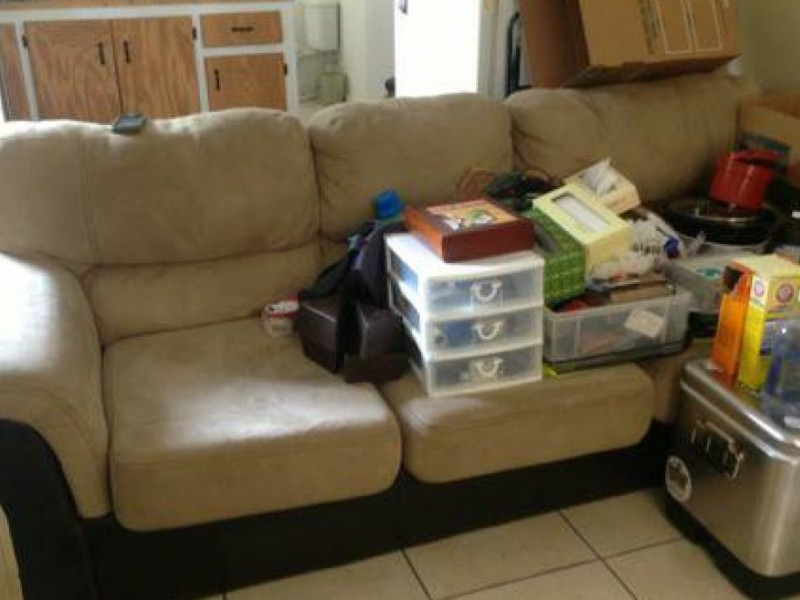 Craigslist Freebies in Gulfport and Pinellas! | Gulfport ...