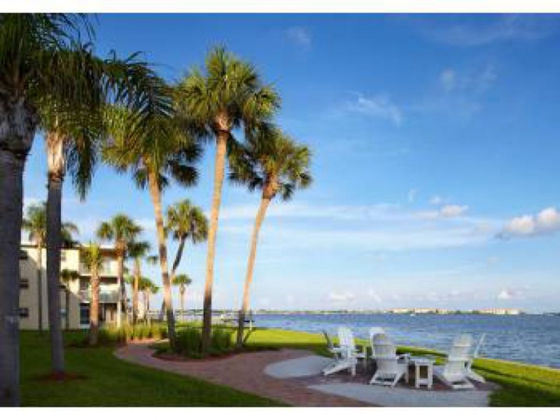 5 Gulfport Beach Homes for Rent | Gulfport, FL Patch