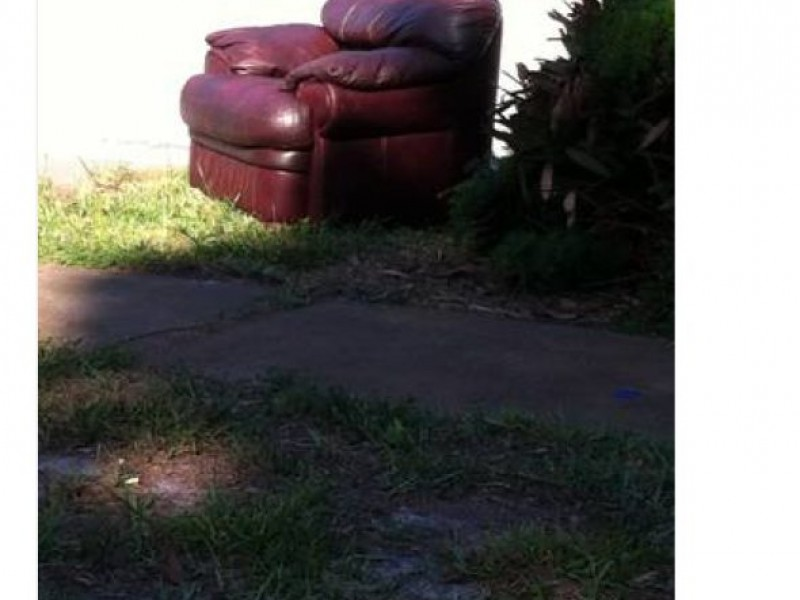 Craigslist In Pinellas County Florida