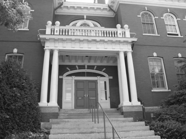 Crestwood Nursing Home Home Review