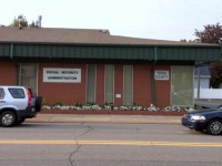 ... U.S. Social Security Office To Move From Royal Oak To Clawson 1