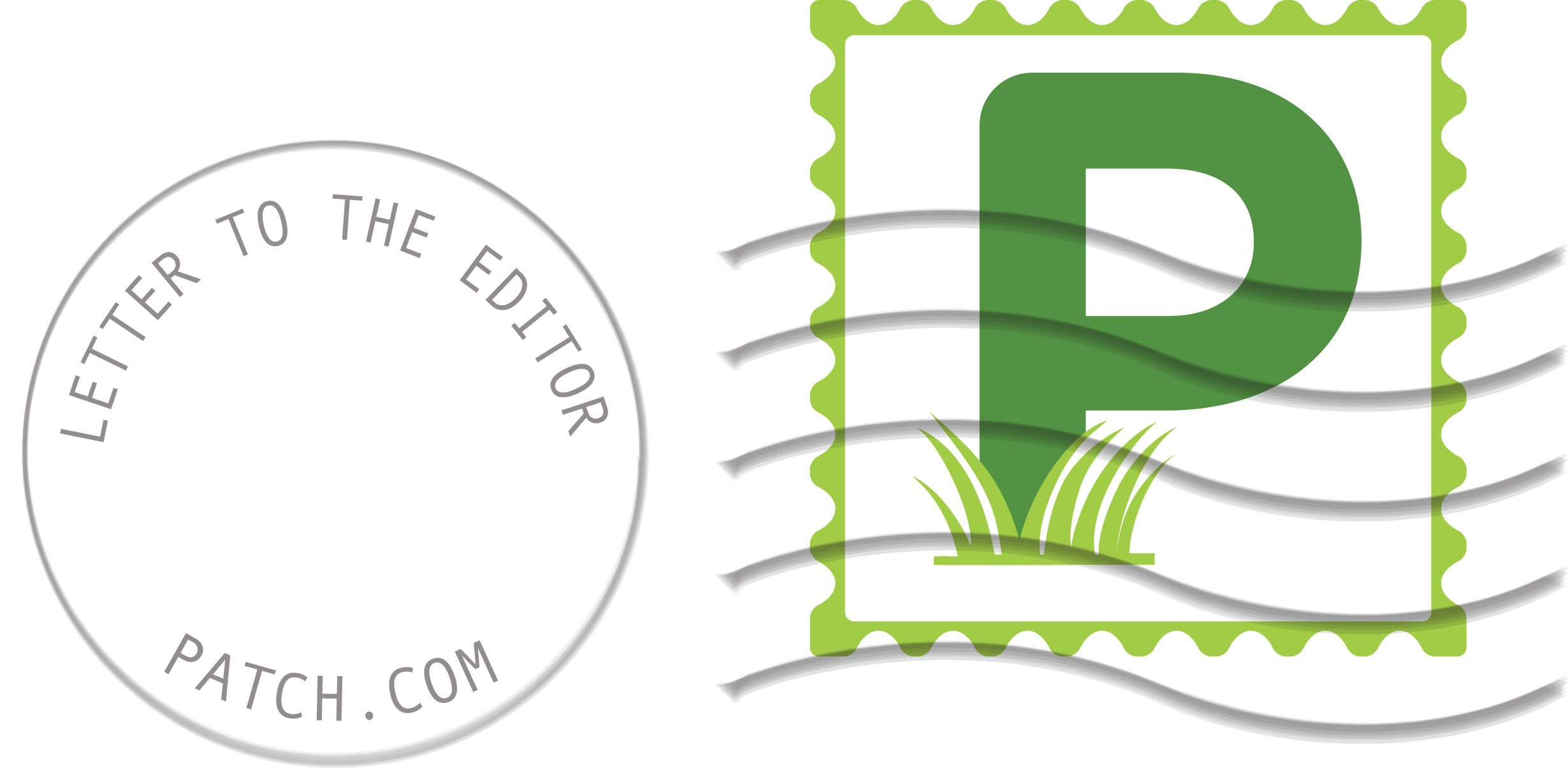 Letter to the Editor: BGE President and CEO Thanks Customers