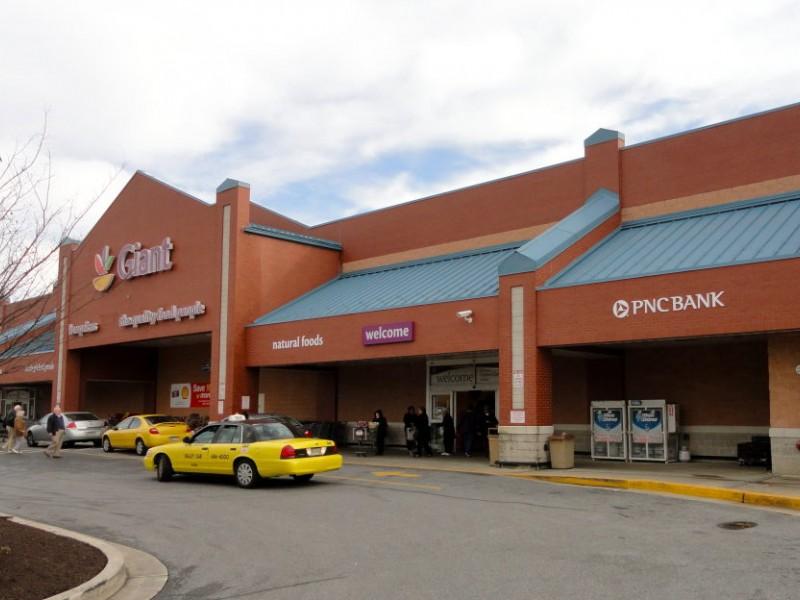 pnc bank locations ellicott city md