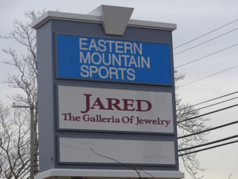 Jareds EMS Plaza Sells for 94 million Waterford CT Patch
