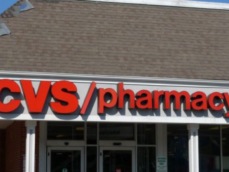 hamden cvs to require id on nail polish remover sales hamden ct patch