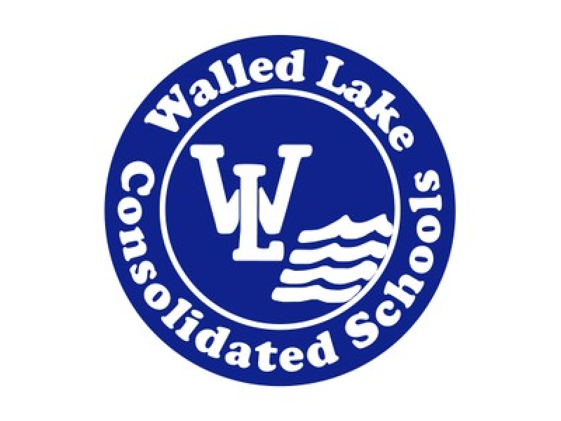 Walled Lake Schools Invites Community to Day of Strings - West ...