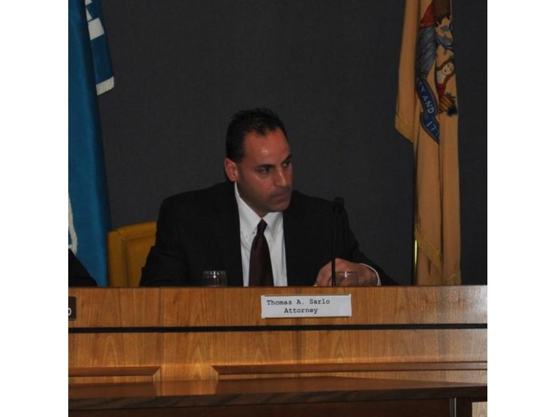 2013 Brings New Borough Attorney, Public Defender to River ...
