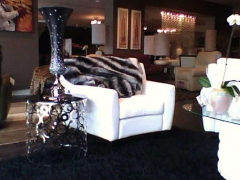 Superbe ... Upscale Furniture Store Brings The Best Of Italy To Paramus 0 ...