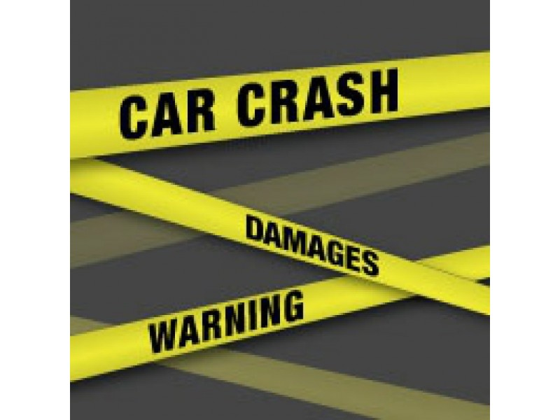 Florissant Woman Involved in Crash on I-270   Florissant, MO Patch