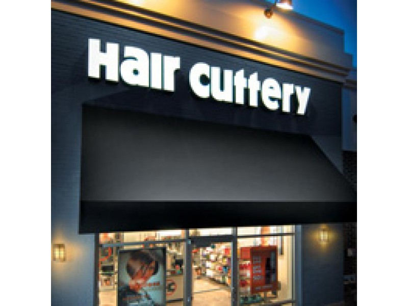 Framingham Hair Cuttery Donates Haircuts To Victims Of Domestic