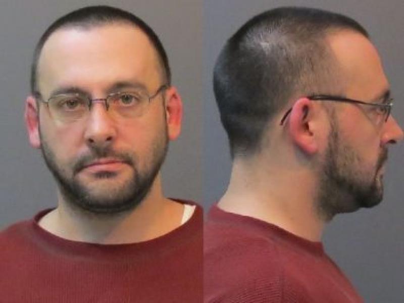 Offender registration illinois sex