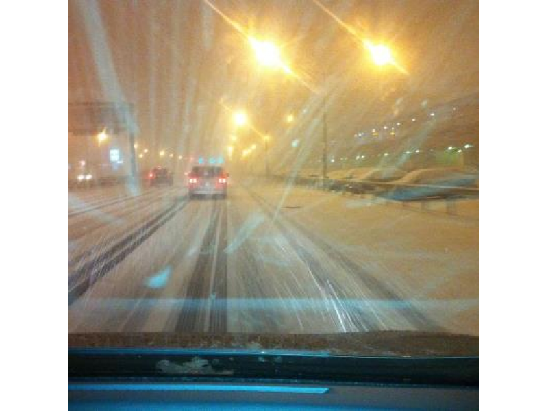 Cancellations And Closures In Bellmore Merrick Due To Blizzard