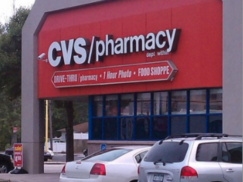 seaford cvs robbed at gunpoint wantagh ny patch