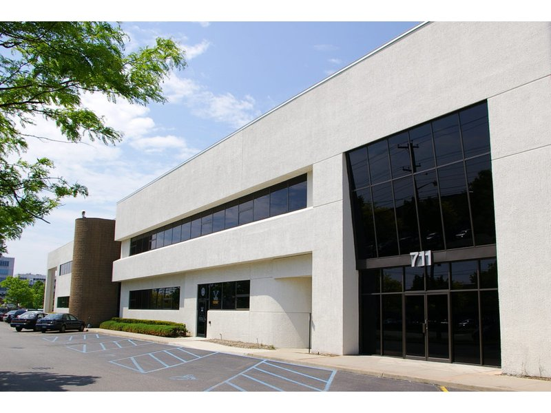 Joseph Farkas Buys Garden City Office Building For 15m Garden City Ny Patch