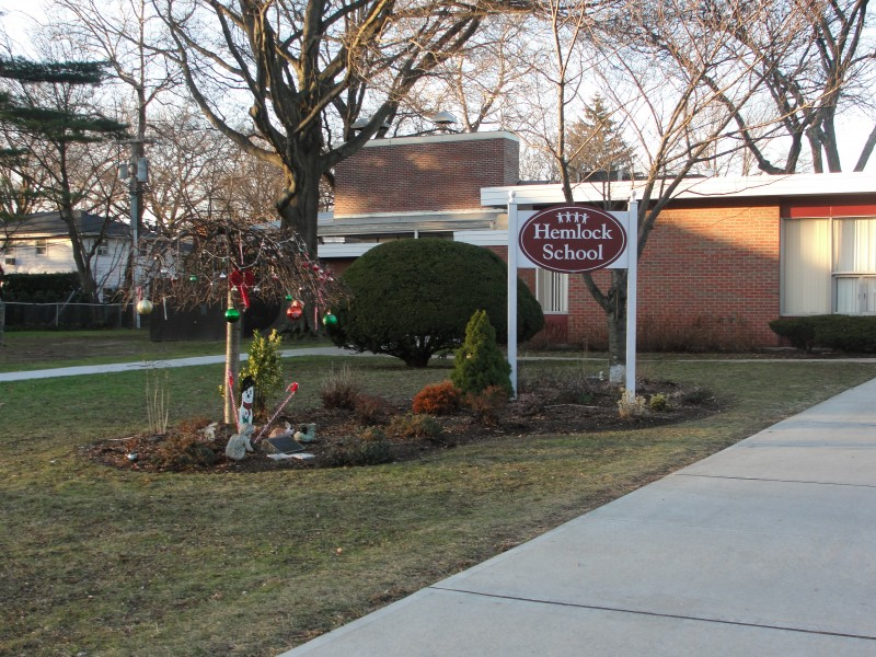 garden city public schools kindergarten registration garden city ny patch