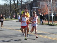 garden city turkey trot attracts thousands of runners 2 - Garden City Turkey Trot