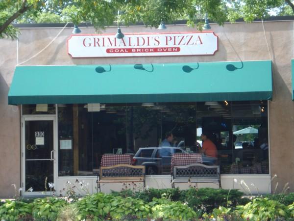 Another Tragedy Strikes Grimaldi 39 S Garden City Ny Patch