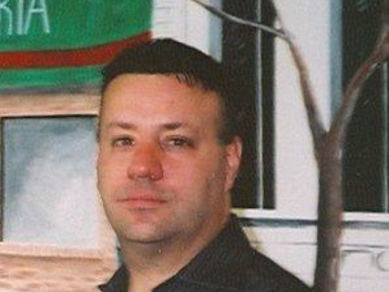 Williston Park Hit And Run Victim Identified As Grimaldi 39 S Pizza Manager Mineola Ny Patch