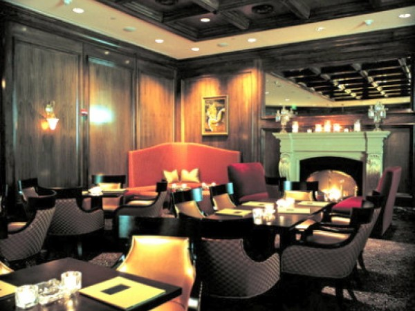 New Garden City Hotel Executive Chef Returns to NY Roots Garden