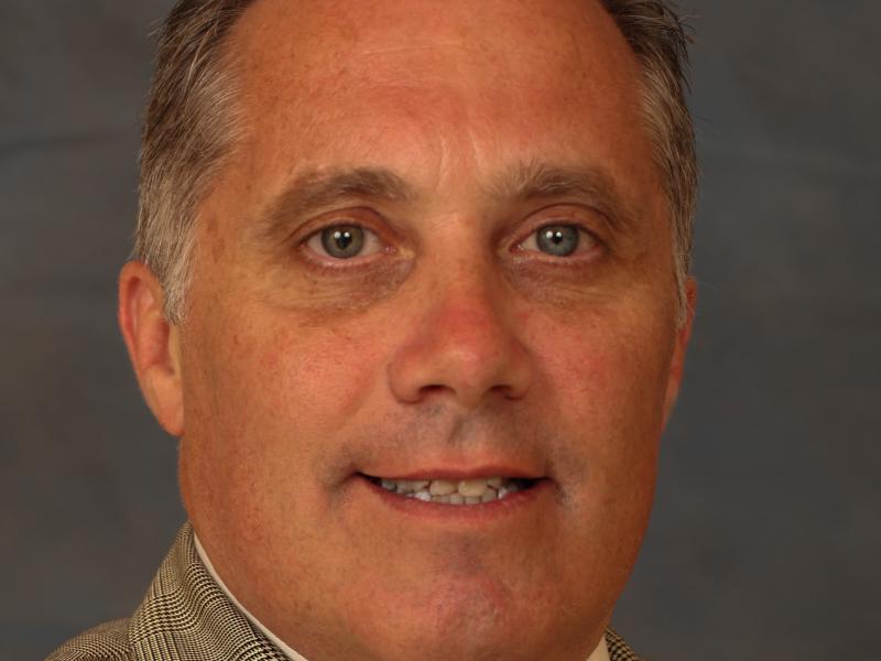 Fredericksburg Olive Garden General Manager Honored Fredericksburg Va Patch