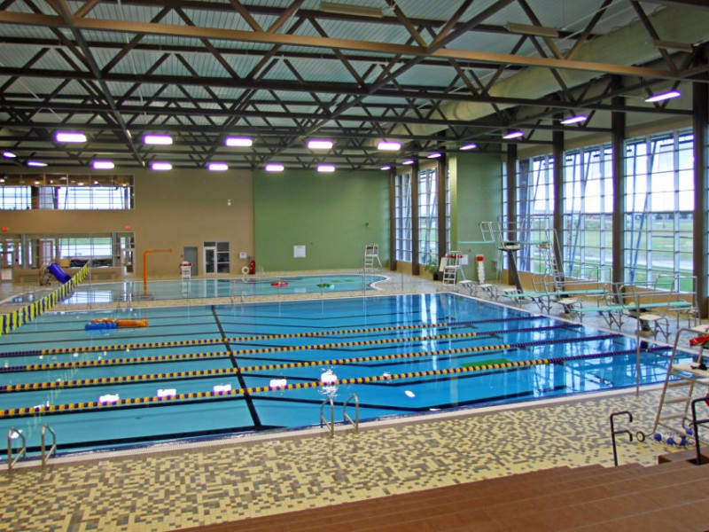 Waukee family ymca to offer summer fall swim lessons - Braintree swimming pool phone number ...