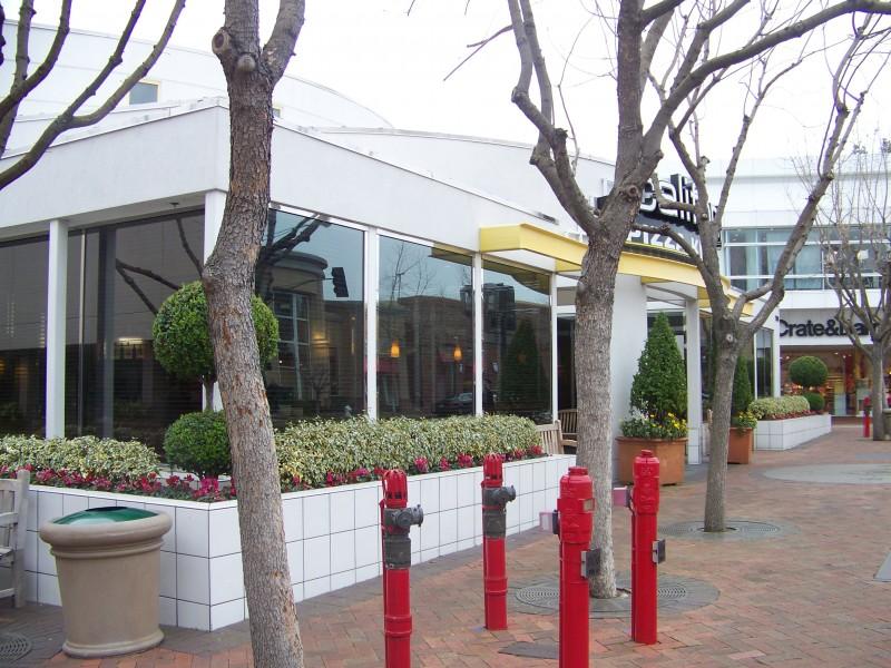Norovirus Causes County to Close Restaurant | Walnut Creek, CA Patch