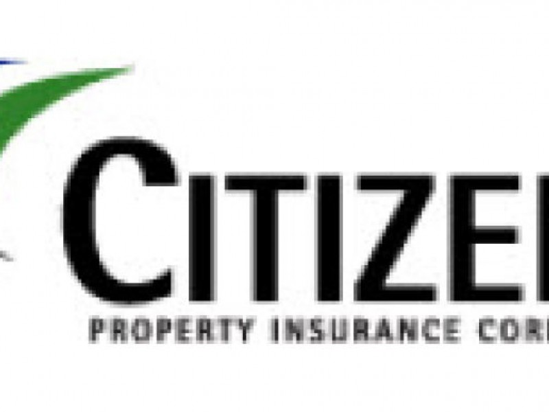 new insurance rules may affect florida home sales st pete fl patch rh patch com