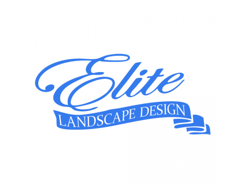New Web Site now live for Elite Landscape Design! - New Web Site Now Live For Elite Landscape Design! Ridgewood, NJ Patch