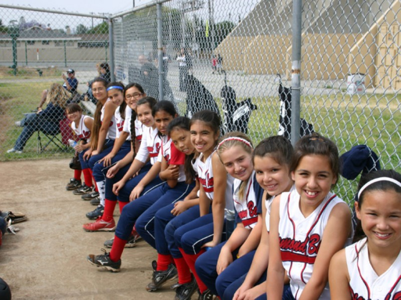 diamond bar girls Inspiring potential in southern california since 1984 a california soccer club connect with us on:.