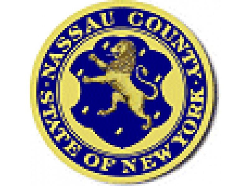 Best Car Service Nassau County