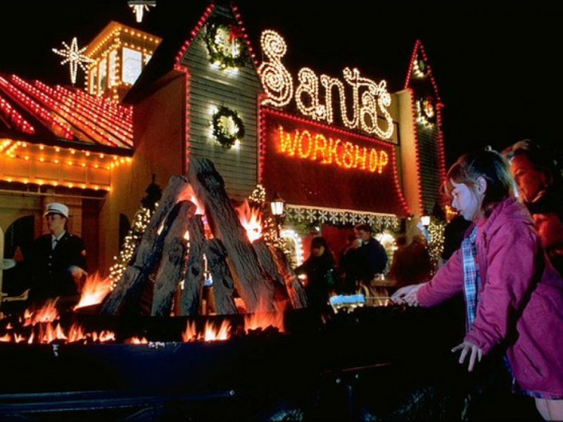 20th year for magical nights of lights at lake lanier islands gwinnett ga patch