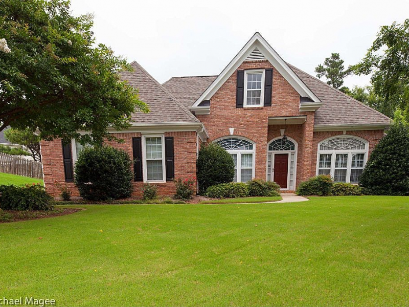 By Owner Newly Listed Suwanee Homes For Sale Suwanee Ga Patch