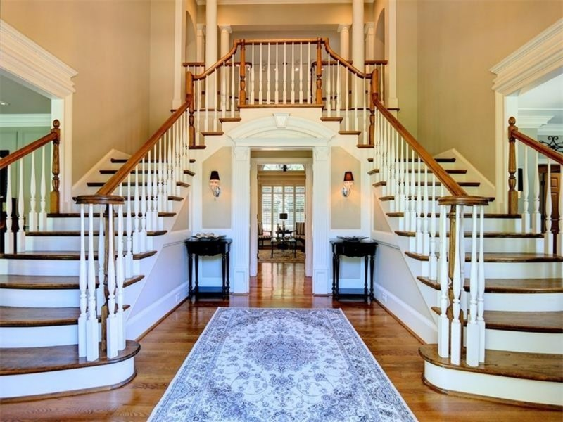 Ga Wow Houses English Country Estate Luxury Condo Victorian Ranch On 5 Acres West Cobb Patch