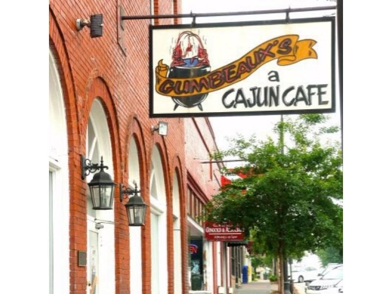 Yelp S Top 10 Restaurants In Douglasville Do You Agree