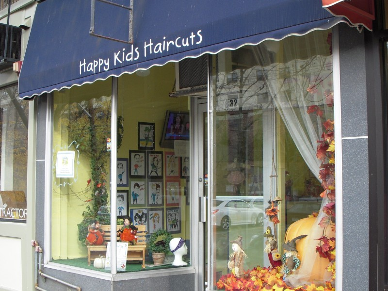 Review This Scarsdale Happy Kids Haircuts Scarsdale Ny Patch