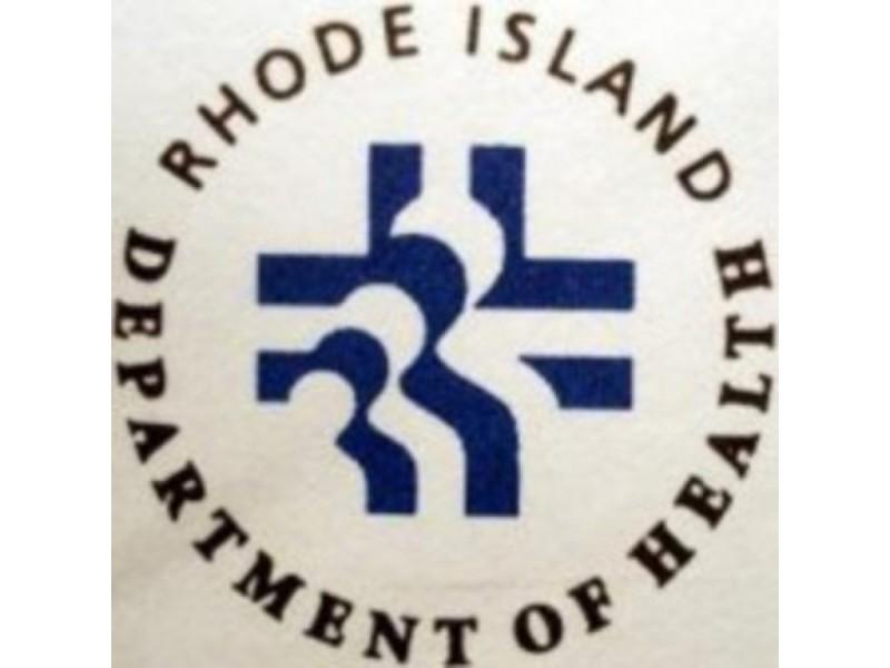 Rhode Island Department Of Health Food Inspections
