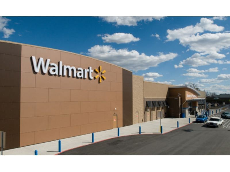 walmart closing stores more than 150 in the us