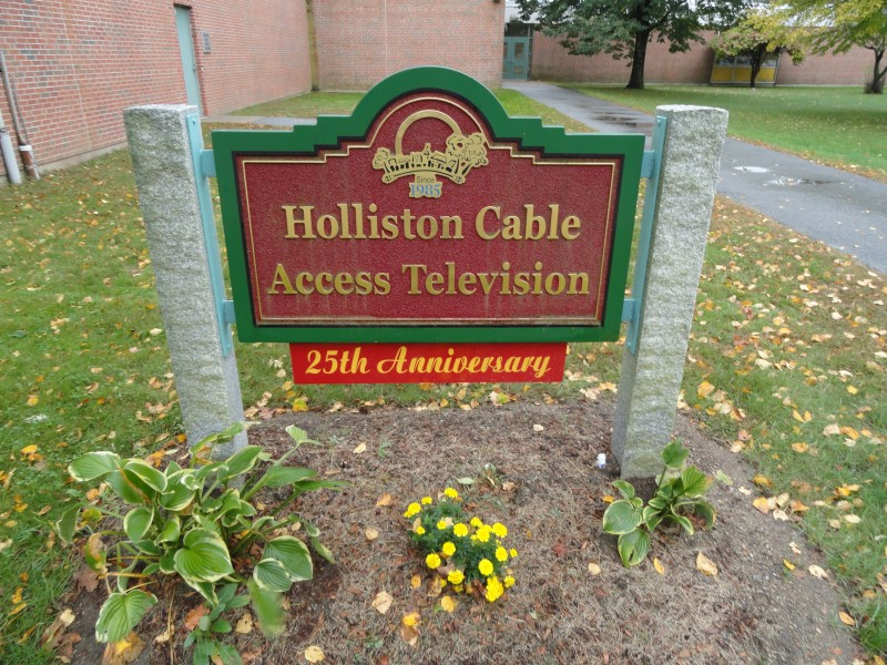 holliston chat Find the top dozens of affordable math tutors in holliston, ma holliston math tutors i am always willing to chat about what kind of care is needed and.