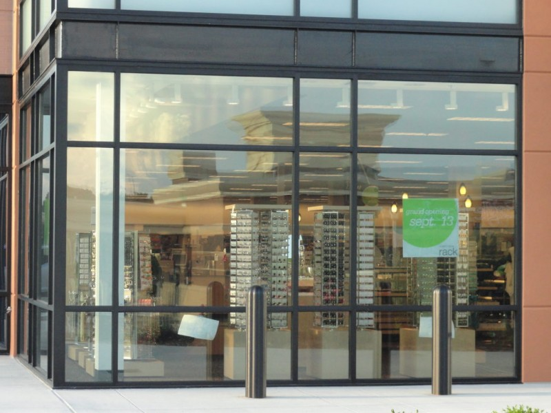 Nordstrom Rack Opens Thursday In Manchester Ballwin Mo Patch