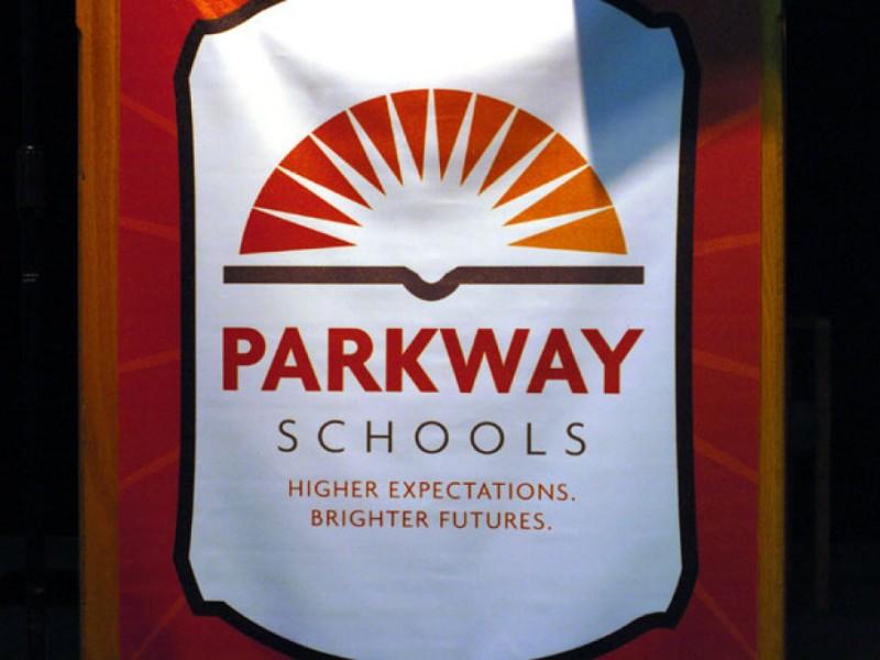 Five Parkway Teachers Obtain National Board Certification | Ballwin ...