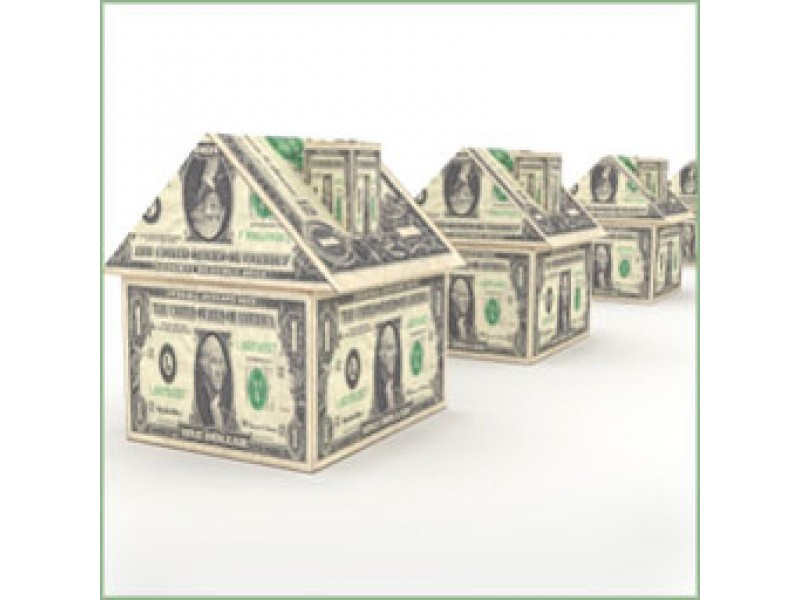Who Pays N.J.\'s Biggest, And Smallest, Property Tax Bills? Check ...